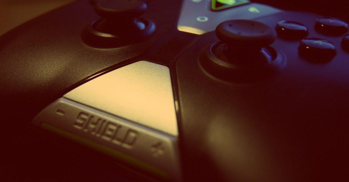 gry na konsole
