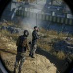 Dwa dni pozostały do premiery Sniper Ghost Warrior Contracts2
