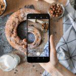 Jak zrobić dobre zdjęcie smartfonem?