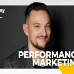 Performance Marketing w Fantasyexpo