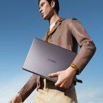 Laptopy Huawei MateBook serii D w nowych wersjach i atrakcyjnej ofercie