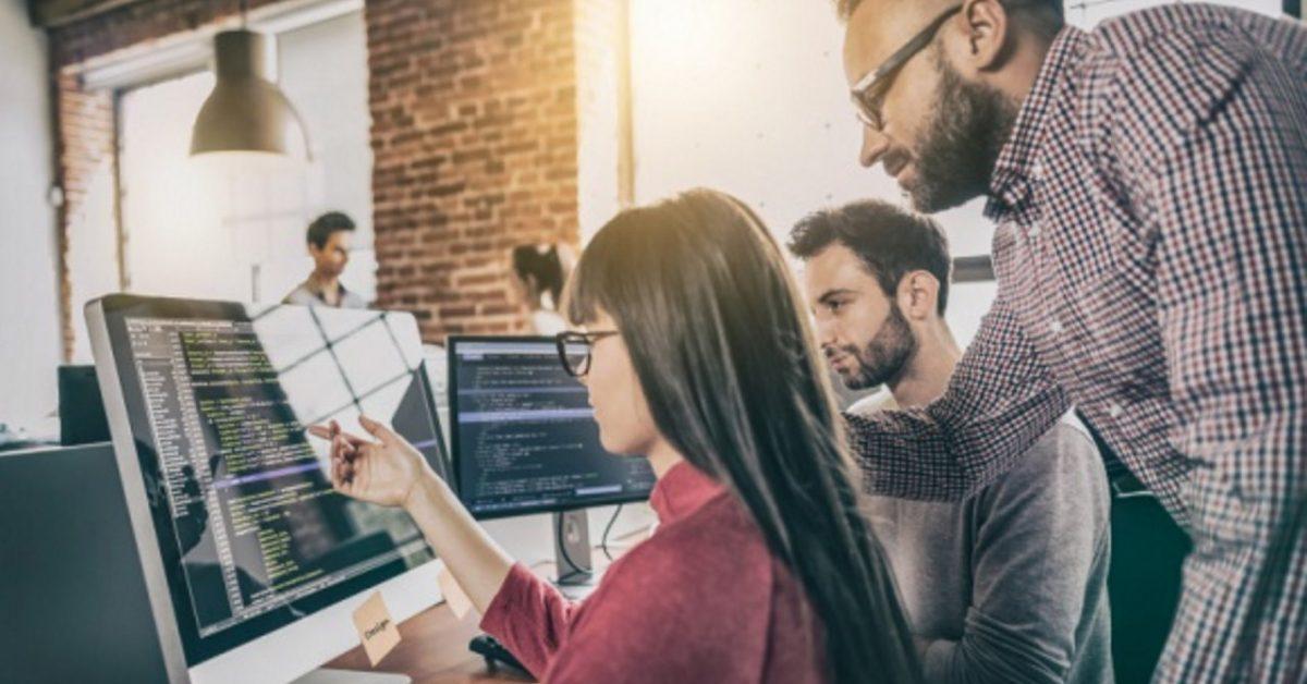 Nawet 300 programistów i inżynierów. Tyle osób w 2021 roku chce zatrudnić ALTEN