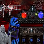 Sukces planszówki – Down to Hell – na Kickstarterze!