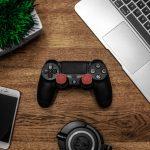 GPW zatwierdziła Dokument Informacyjny Live Motion Games