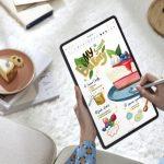 Huawei prezentuje nowe tablety MatePad Pro i MatePad 11 z HarmonyOS