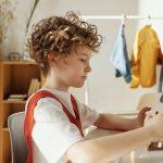 Jak rodzice podczas pracy zdalnej mogą zagospodarować czas wolny dziecka?