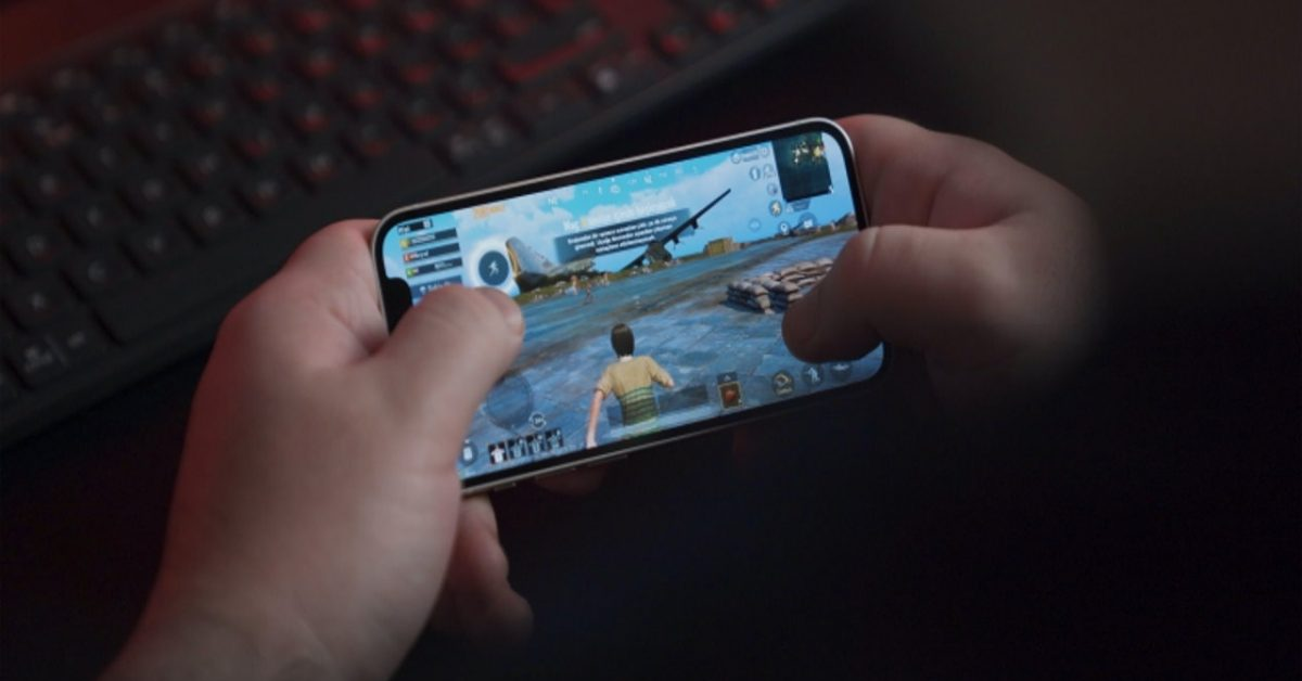 Now.gg uruchamia mobilną chmurę dla graczy i producentów