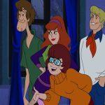 """Nowe odcinki """"Scooby-Doo i… zgadnij kto?"""" w Boomerangu!"""