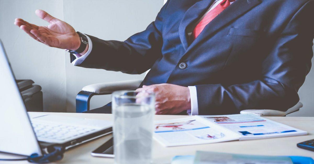 63% Amerykanów chce zerwać z etatem i założyć biznes. Kim są solopreneurs?