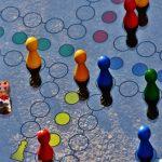 Puzzle, gry planszowe i zabawki edukacyjne notują wzrosty w czasie pandemii