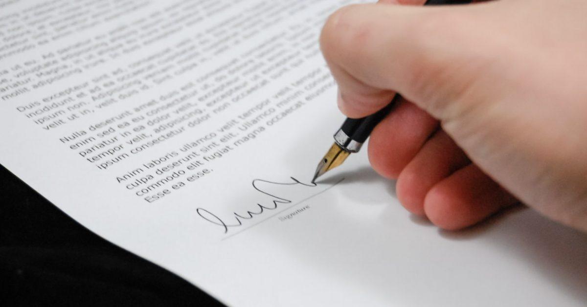 Nowa technologia zapobiega wynoszeniu dokumentów