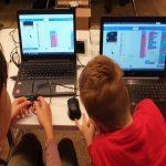Pomagają dzieciom rozwijać pasje związane z nowymi technologiami
