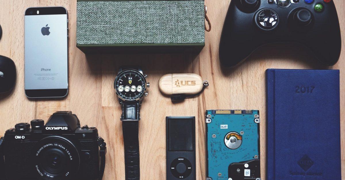 Smartwatche z serii Huawei Watch 3 – w Polsce już od 17 czerwca